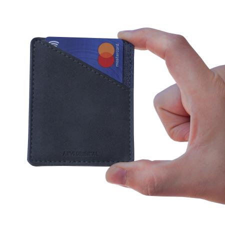 Minix peněženka