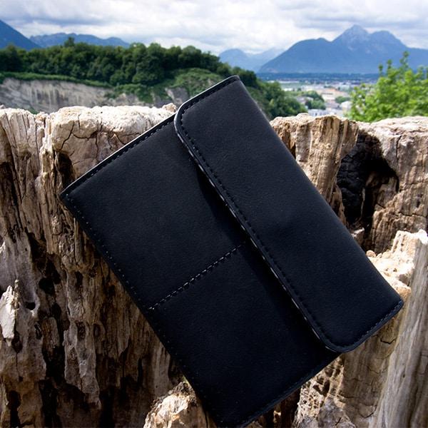 Cestovní peněženka Xpress