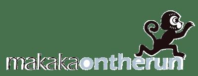 makakaontherun logo