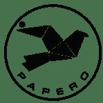Logo Papero