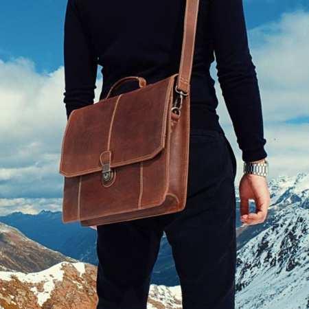 Business tašky