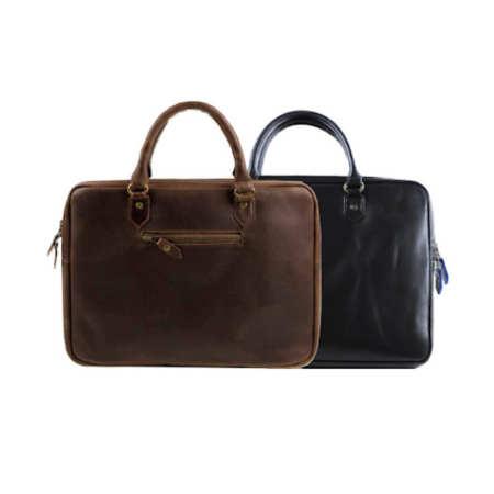 Cali pánská taška
