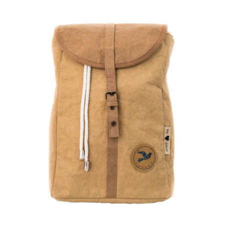 Owl batoh elegantní papírový batoh