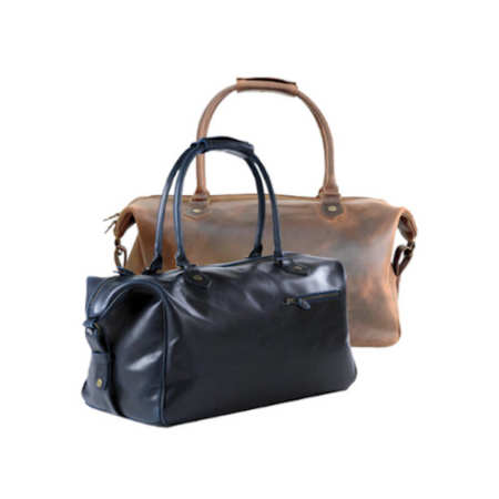 Weekender taška na víkend