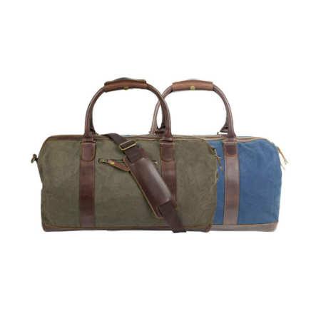 látková taška cestovní