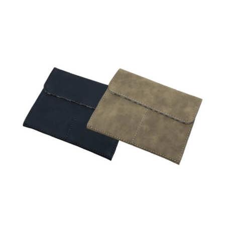 cestovní peněženky Xpress
