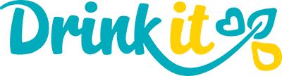 Logo Drinkit