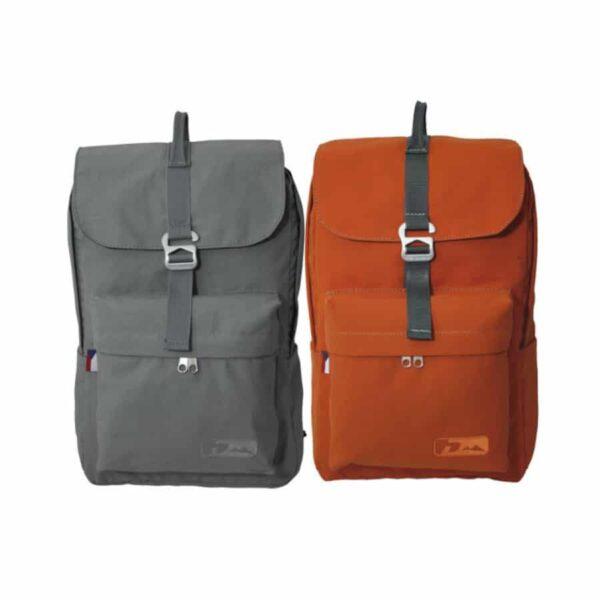Městský batoh Dee Bag Flap