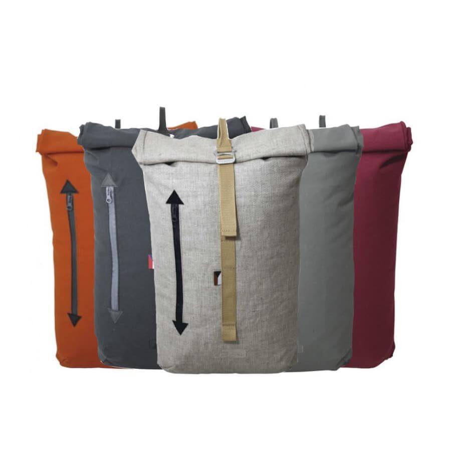 Rolovací batoh Doldy Dee Bag Roll