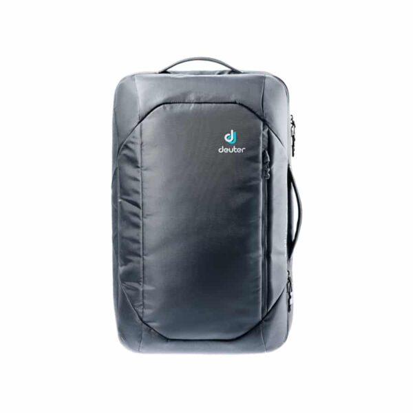 Cestovní batoh Deuter Aviant Carry On Pro 36l