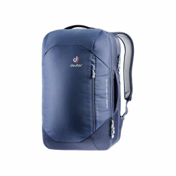 Cestovní batoh Deuter Aviant Carry On 28l