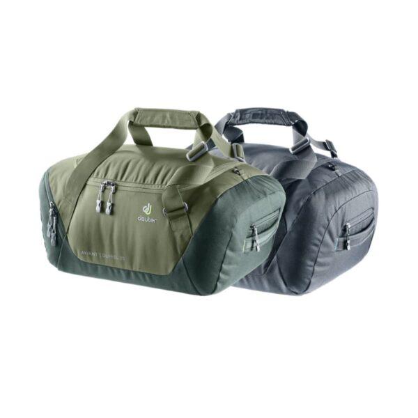 Cestovní taška Deuter Aviant Duffel 35
