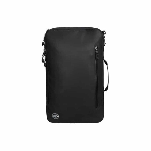 Batoh na notebook Mammut Seon 3-Way
