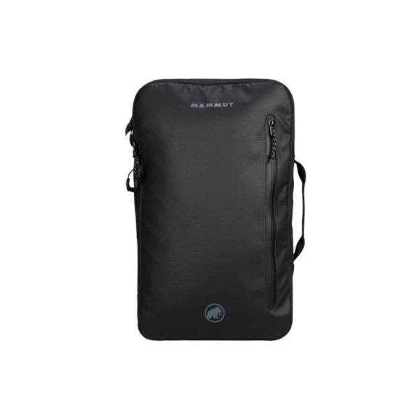 Městský batoh na notebook Mammut Seon Transporter 15