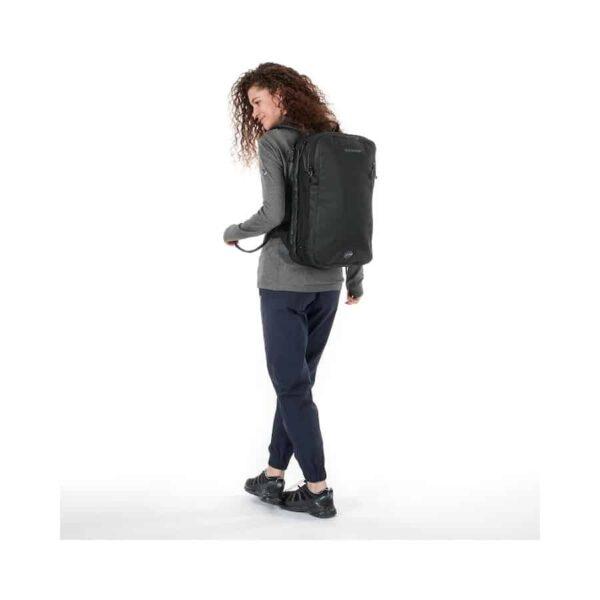 dámský batoh Mammut Seon Transporter 26 L