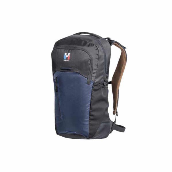 Turistický batoh Millet 8 Seven 25