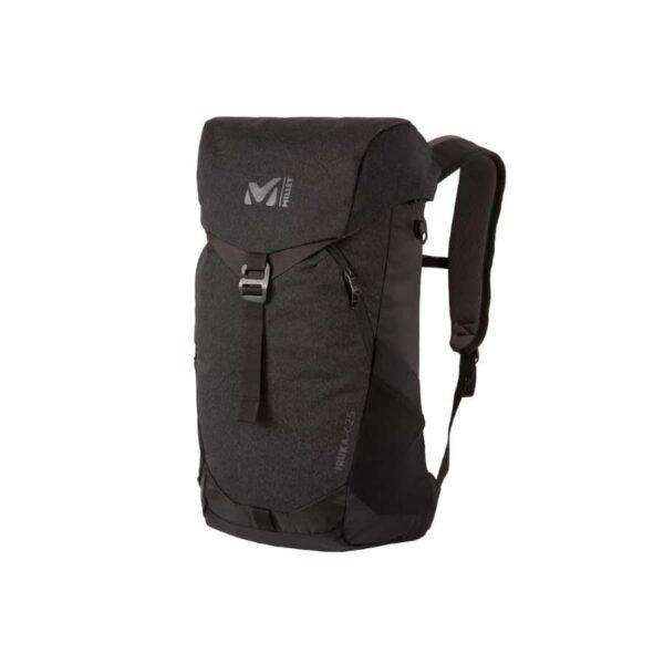 Městský batoh Millet Iruka 25