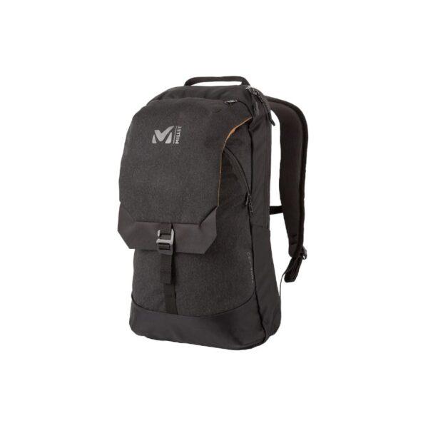 Městský batoh Millet Toya 22