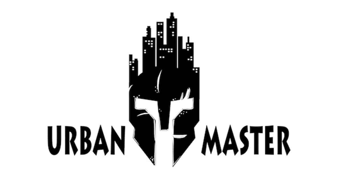 Urban Master