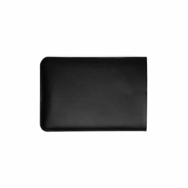 "Kožený obal na MacBook 13"" Bewooden"
