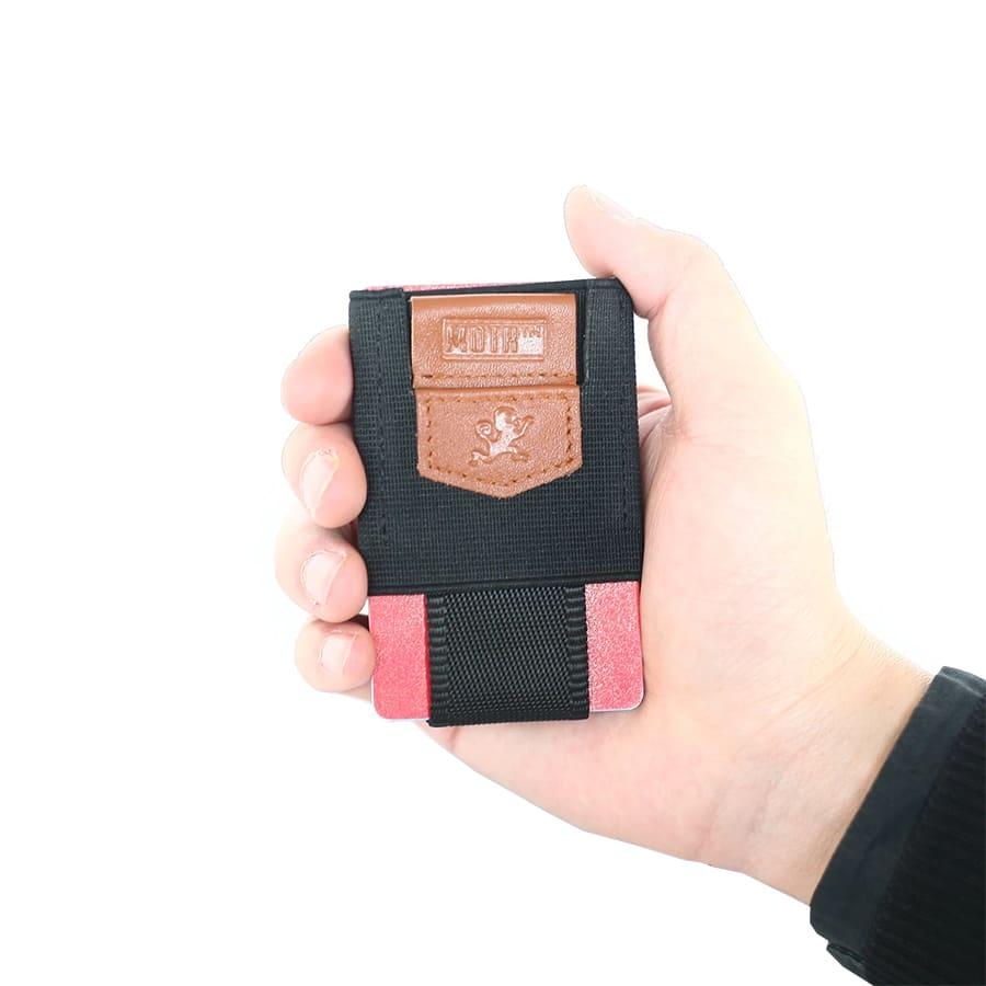 slim peněženka